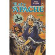 Aventuras-em-Quadrinhos---08---Katy-Apache