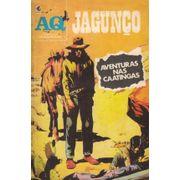 Aventuras-em-Quadrinhos---11---Jagunco