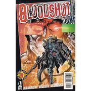 Bloodshot---Volume-2---01