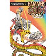 Hammer-Of-The-Gods-Color-Saga