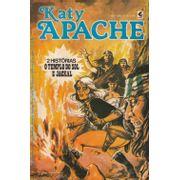 Katy-Apache---1