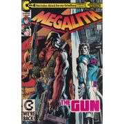 Megalith---Volume-1---4
