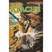 Katy-Apache---2