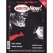 Write-Now---20