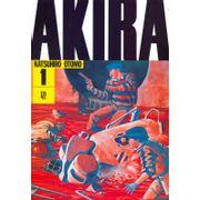Akira---1