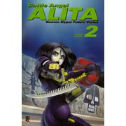 Battle-Angel-Alita---Gunnm---2