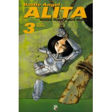 Battle-Angel-Alita---Gunnm---3