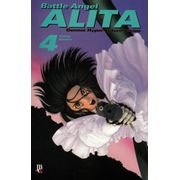 Battle-Angel-Alita---Gunnm---4
