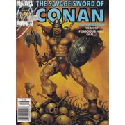 Savage-Sword-Of-Conan---189