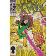 X-Men-Classic---013