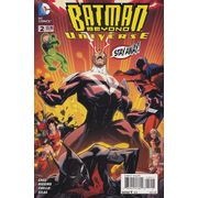 Batman-Beyond-Universe---02