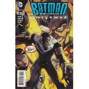 Batman-Beyond-Universe---04