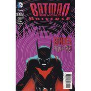Batman-Beyond-Universe---05