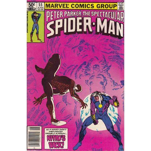 Spectacular-Spider-Man---volume-1---055