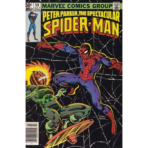 Spectacular-Spider-Man---volume-1---056