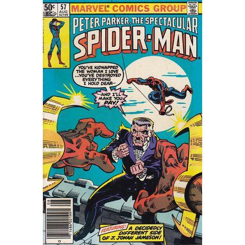 Spectacular-Spider-Man---volume-1---057