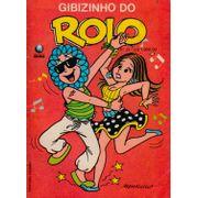 Gibizinho-da-Monica-25-Rolo
