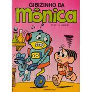 Gibizinho-da-Monica-25-Monica