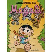 Gibizinho-da-Monica-25--Magali