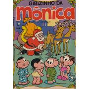 Gibizinho-da-Monica-26-Monica