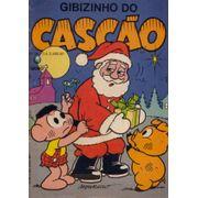 Gibizinho-da-Monica-26-Cascao