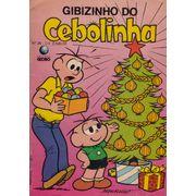 Gibizinho-da-Monica-26-Cebolinha