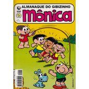 Almanaque-do-Gibizinho-2-Serie-05