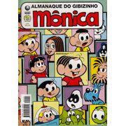 Almanaque-do-Gibizinho-2-Serie-09