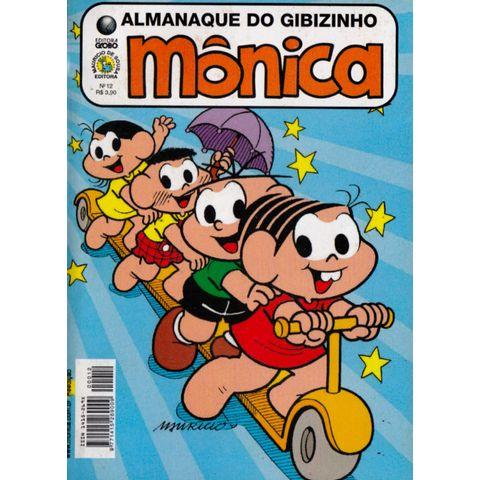Almanaque-do-Gibizinho-2-Serie-12