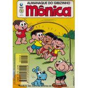 Almanaque-do-Gibizinho-1-Serie-04