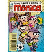 Almanaque-do-Gibizinho-1-Serie-14