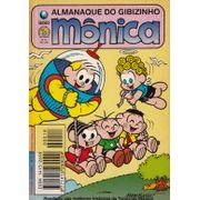 Almanaque-do-Gibizinho-1-Serie-18