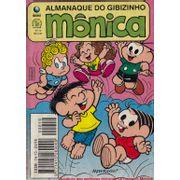 Almanaque-do-Gibizinho-1-Serie-10