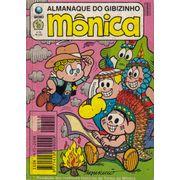 Almanaque-do-Gibizinho-1-Serie-15