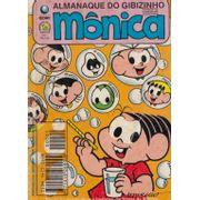 Almanaque-do-Gibizinho-1-Serie-21