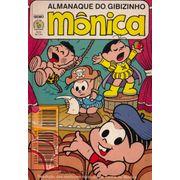 Almanaque-do-Gibizinho-1-Serie-28