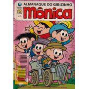 Almanaque-do-Gibizinho-1-Serie-32