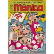 Almanaque-do-Gibizinho-1-Serie-29