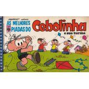 Melhores-Piadas-1974-1978-09.