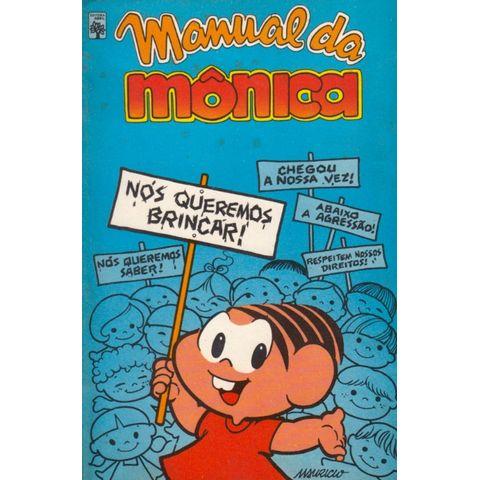 Manual-da-Monica-Abril