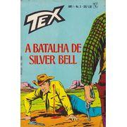 Tex---003