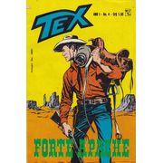 Tex---004