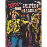 Tex---2ª-Edicao---125