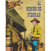 Tex---2ª-Edicao---136-