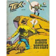 Tex---2ª-Edicao---141