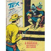 Tex---2ª-Edicao---148