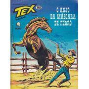 Tex---2ª-Edicao---149