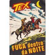 Tex---005