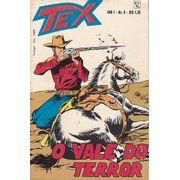 Tex---006