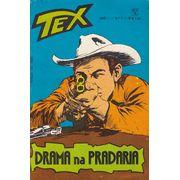 Tex---007